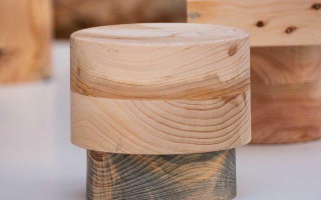 mobilier-provenant-souche-arbre