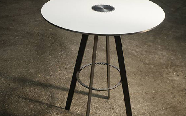 accueil-cog-metal-furnitures-from-gears