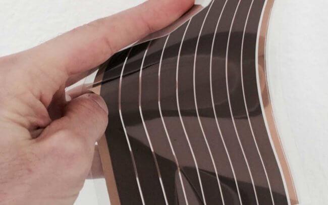 accueil-sac-photovoltaique-asca